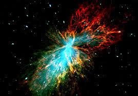 Amazing Facts about Atharva Veda Big Bang Singulairty Time