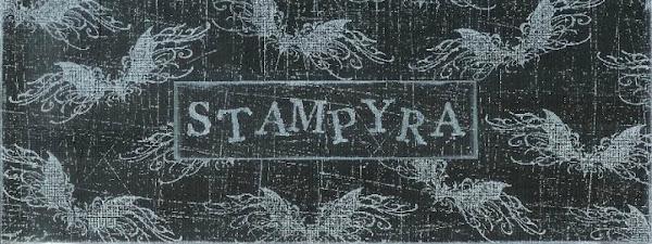 STAMPYRA