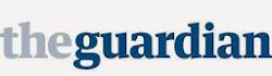 """La columna de """"The Guardian"""""""