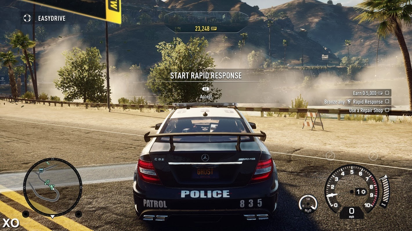 need for speed rivals repack kickass