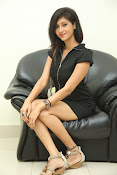 Sindhu Affan Latest Sizzling Photos-thumbnail-12