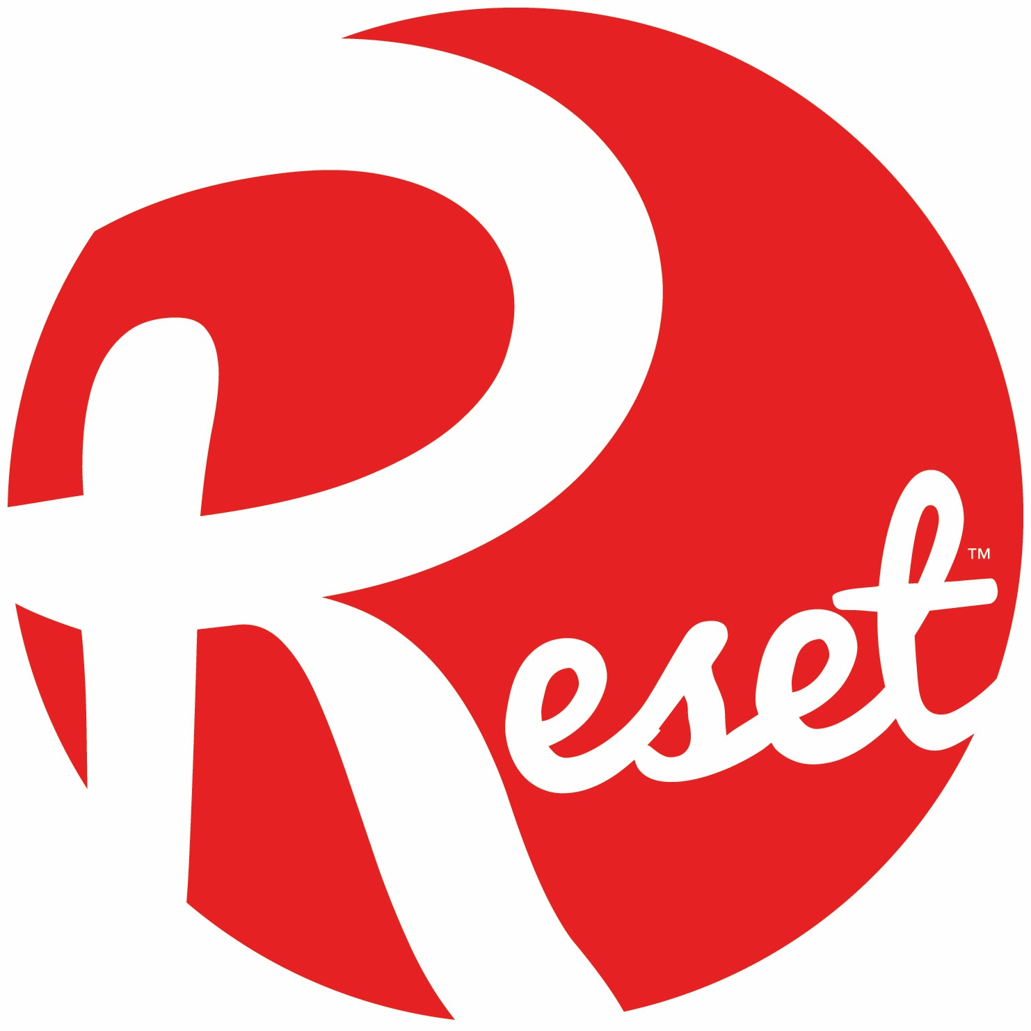 USANA, word!: Can RESET help you to lose the kilos and keep them off?