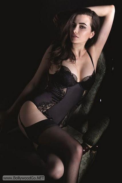 Sarah-Stephens-myla-lingerie-10