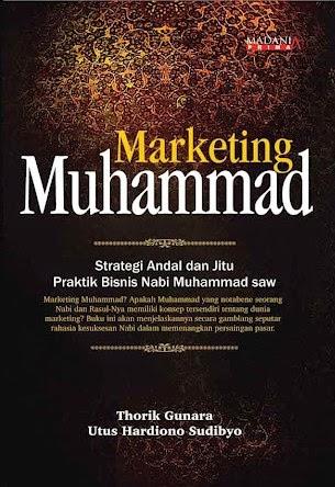 ebook marketing muhammad