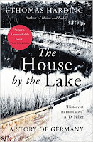 http://discover.halifaxpubliclibraries.ca/?q=title:house%20by%20the%20lake%20author:harding