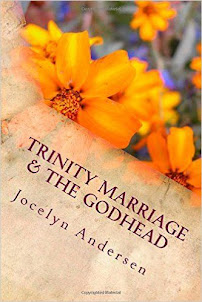 Link to Trinity Marriage