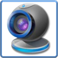 ArcSoft WebCam Companion 4 Full Version Free Download
