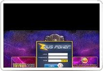 ZeusPoker - klik Poker