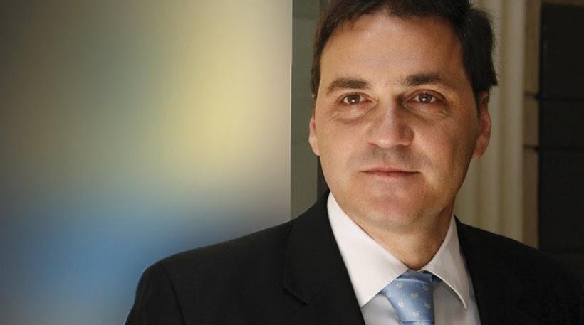 Ελεύθερος ο Φιλιππίδης με εγγύηση δύο εκατ. ευρώ