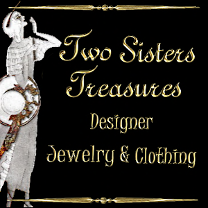 Two Sisters Treasures