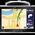 Bagaimanakah Cara Kerja GPS?