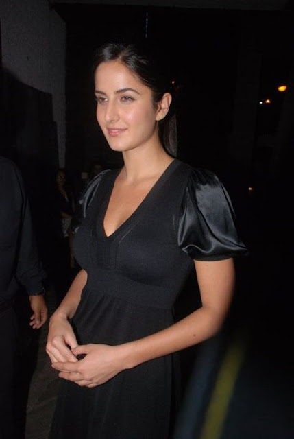 katrina kaif 2012 photos