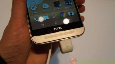 HTC One M9 Versi Unlocked Tersedia di Retail HTC