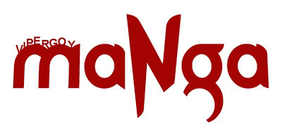Tempat Baca Komik Manga Online ViperGoy