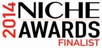 Niche Finalist 2014