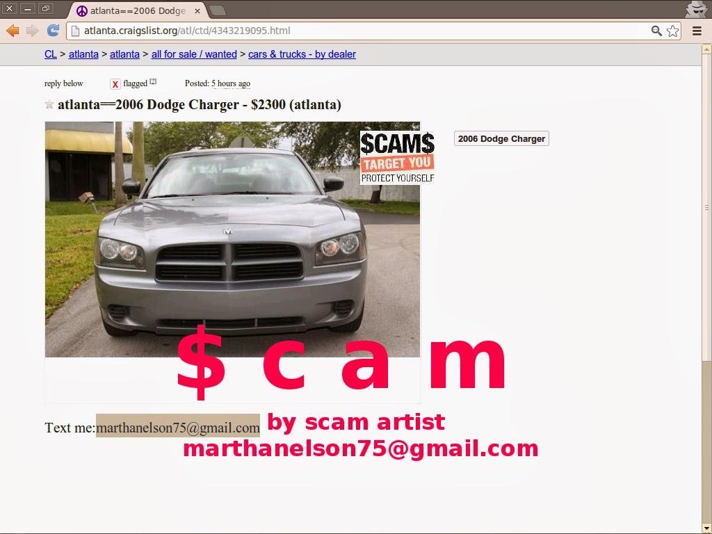Http providence craigslist org ctd 4343237903 html http boston craigslist org gbs ctd 4343203486 html