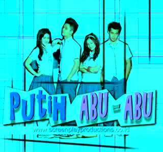 Lirik Lagu Kamseupay Ost Film Putih Abu-abu