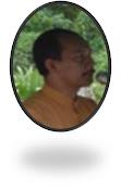 YDP 2004-2005