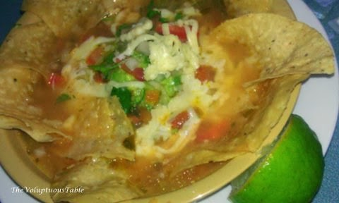 Jalisco Mexican Restaurant Harrisonburg Va Menu