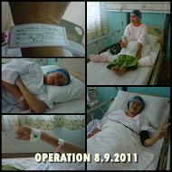 OPERATION 8.9.2011