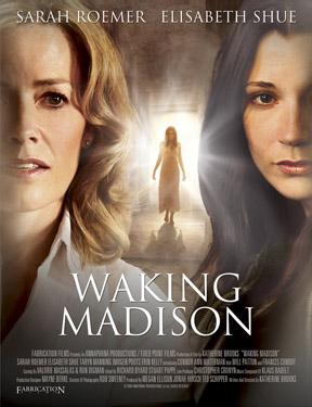 Waking Madison (2011)