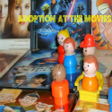 AdoptionAtTheMovies