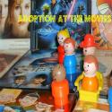 AdoptionAtTheMovies