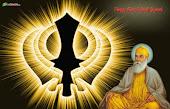 Sikh dharma (sijismo)