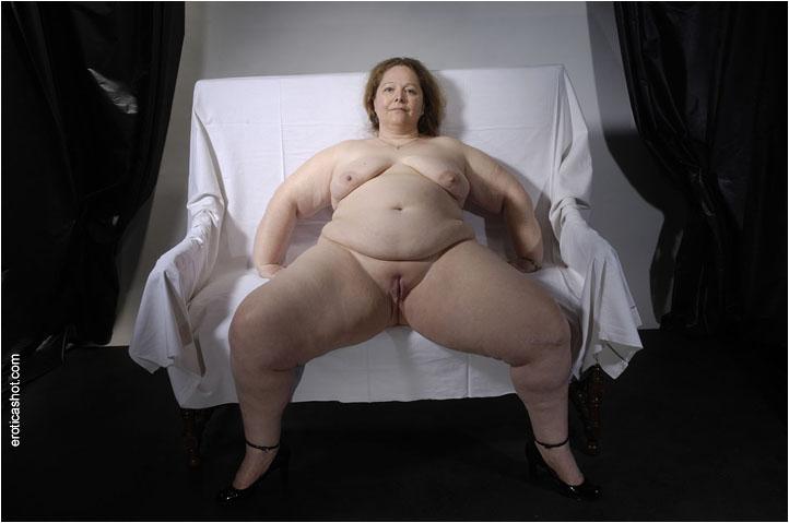 Bbw latinos with big tits - 2 part 3