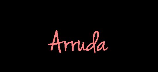Ally Arruda | Moda, beleza, casa, decoração, comportamento e muito mais!