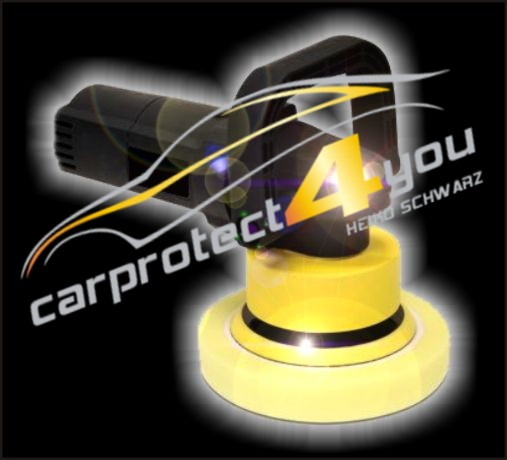 fahrzeugaufbereitung nanoversiegelung smart repair ausbeulen ohne lackieren. Black Bedroom Furniture Sets. Home Design Ideas