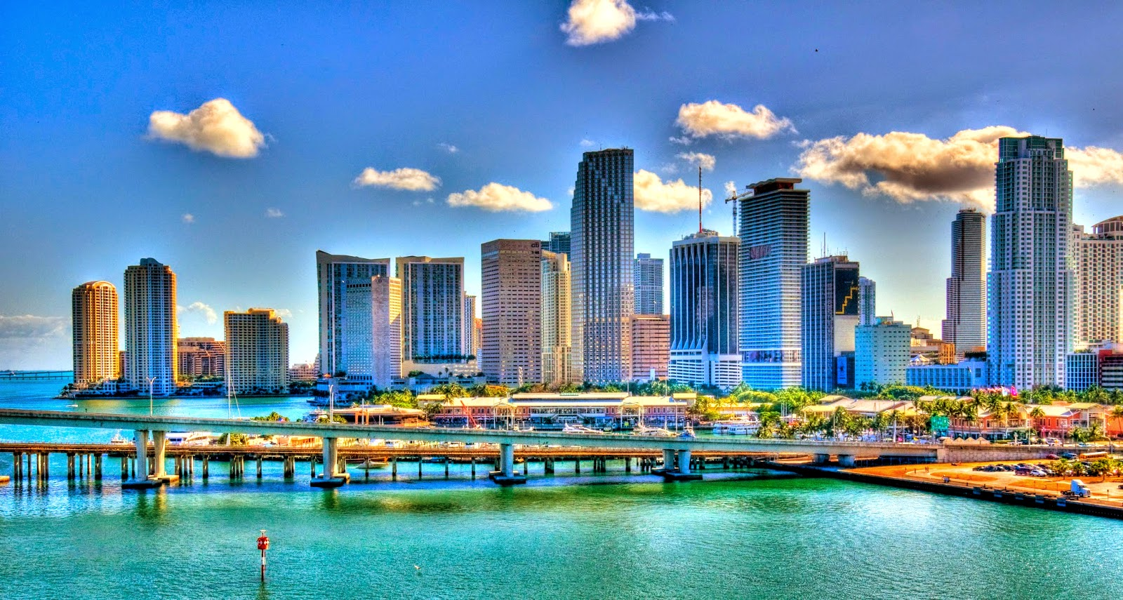 Image result for visit Miami, florida