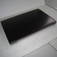 ASUS X202EP Touch Screen