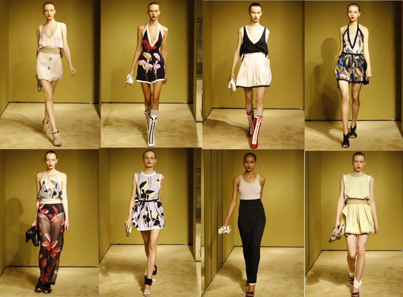 miu miu fashion