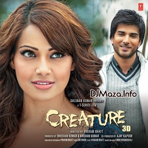Creature 3D 2014 Hindi Movie Watch Online