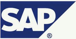 Looking for SAP consultants, especially in Southern Germany