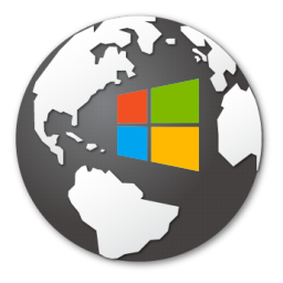 Windows 8.1 Language Pack with Update 3 (Multiple Languages)