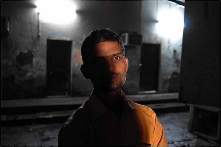 emphoka, photo of the day, Sameer Sojwal, Leica X2