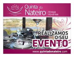 QUINTA DO NATEIRO