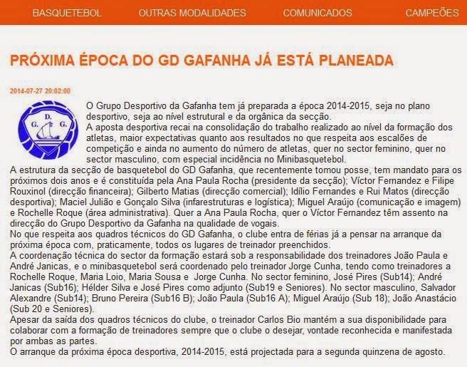 http://www.basquetebol.desportoaveiro.pt/?pg=noticia&n=2372#texto