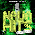 [Mixtape] DJ Dee Money Presents Naija Dec 2011
