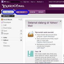 http://coretanyusuf.blogspot.com/2012/06/cara-membuat-email-baru-di-yahoo.html