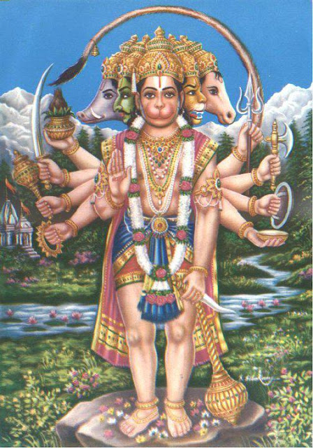 INDIAN GOD WALLPAPERS  GOD WALLPAPERS WORLD WIDE   BAJRANGBALI