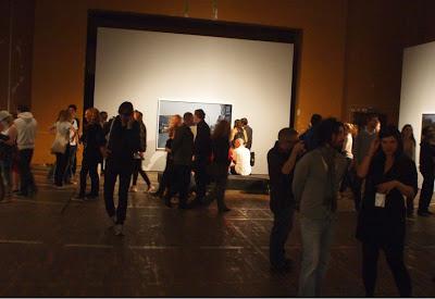 Berlino guida per locali musei muro mercatini metropolitana eventi novembre 2011 - Lavoro architetto berlino ...