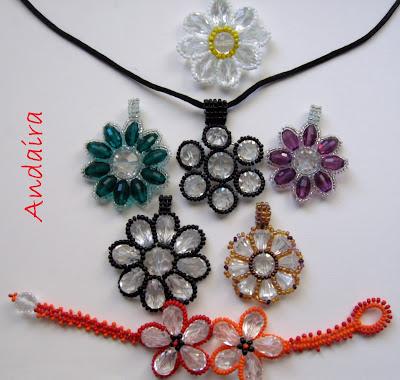 Flores-con-sw
