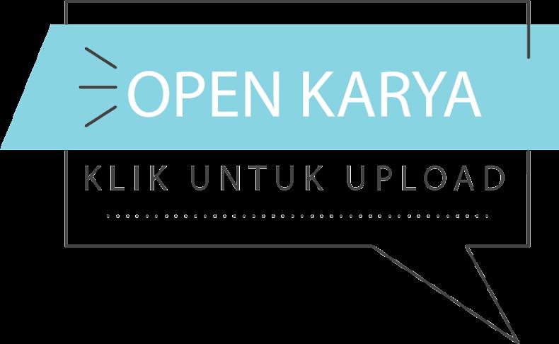Open Karya