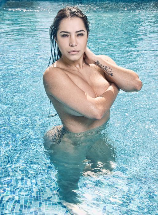 Novia tailandesa sexy chicas tailandesas