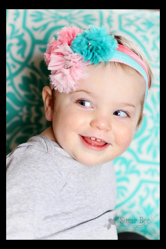 diy+elastic+headband+flowers.png