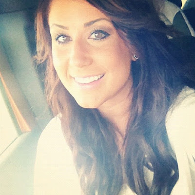 Teen Mom 2 star Chelsea Houska chats beauty with the Bargain Blonde