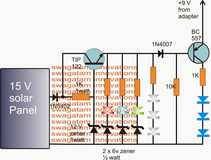 Optimizer Wiring Diagram Friendship Bracelet Diagrams Gmc Fuse – Innovative Lighting Wiring Diagram